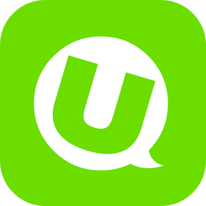 U—Free Messenger & Photo Chat