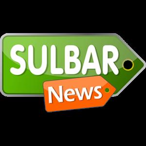 sulbarnews
