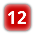 BR Holidays Annual Calendar
