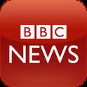 BBC News - World