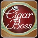 Cigar Boss Pro