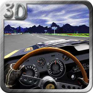 Nascar Racing Car 3D nascar racing games
