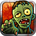 Kill Zombies Now- Zombie games zombie zombies