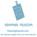 Roam Free Ready: Free roaming free site2sms sms
