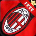 A.C. Milan Football Wallpapers