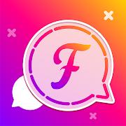 FakeFun - Fake Insta Post Maker