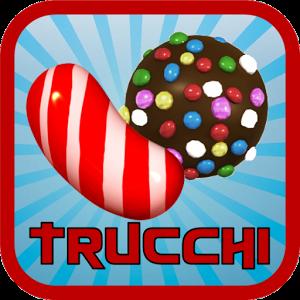 Trucchi PRO Candy Crush Saga