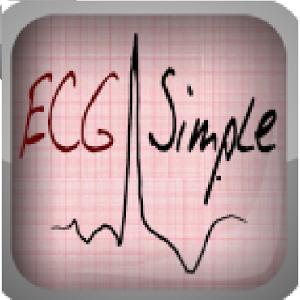 ECG Simple simple