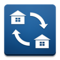 Simple Home Switch simple home bookkeeping