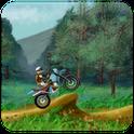 Motocross Race Free