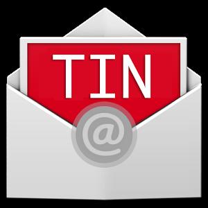 Tin WebMail webmail peoplepc