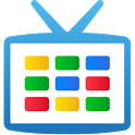 Stream TV (russian tv)