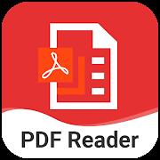 Easy PDF Reader