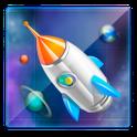 Tetris Space