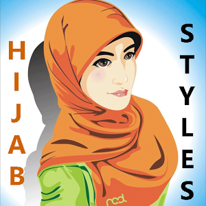 the creative writing hijaab