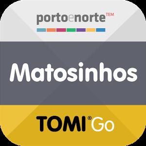 TPNP TOMI Go Matosinhos