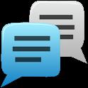 Text Messaging free text messaging online