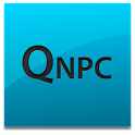 Quick NPC quick