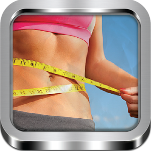 Trim Belly Fat belly