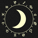 Moon Sign