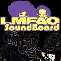 LMFAO Soundboard