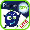 Android Phone Spy LITE