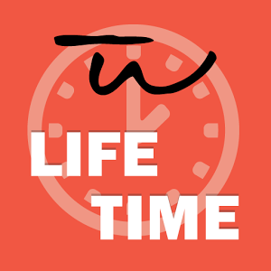TW LifeTime lifetime tv network