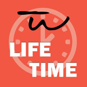 TW LifeTime lifetime fitness