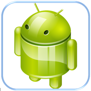 Android Operating System Trick