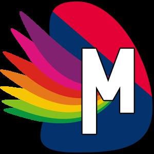 MUMBAI METRO GUIDE metro mumbai timetable