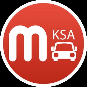 Used cars in Saudi Arabia