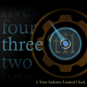 `til Three WatchMaker Theme watchmaker