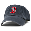 Ultimate Red Sox Fan ultimate zip