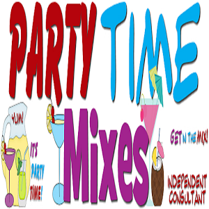 Party Time Mixes