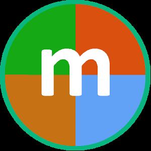 Mumbai Metro metro mumbai timetable