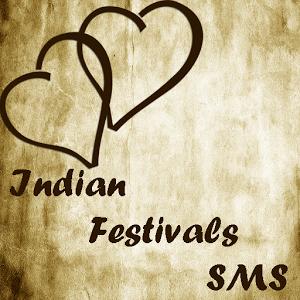 Indian Festivals SMS