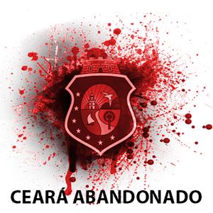 Rádio Ceará Abandonado