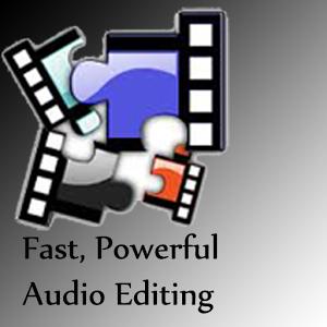 Audio Kit audio