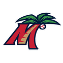 Ft Myers Miracle