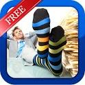 Stop Procrastinating - FREE