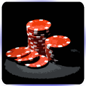Poker Rules: How to Play Poker carbon poker