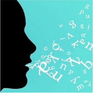 diction exercises Atticism, orator, elocutionist, alixe, education, self confidence, self improvement, english diction exercises diction studies free show more.