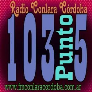 Fm Conlara Córdoba