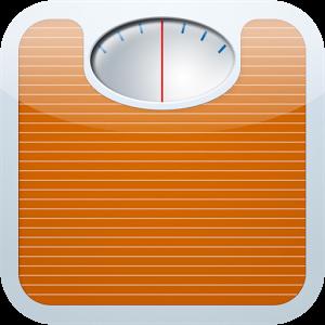 İdeal Kilo Hesaplama - BMI