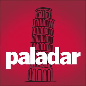 Paladar Itália excuses level paladar