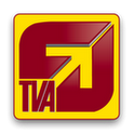 TVA Credit Union Mobile credit iscon mobile