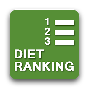 Diet Manager, Weight Manager manager