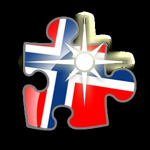 PZL ME : Norway