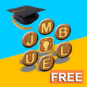 Jumble Word Scramble Free free word scramble solver