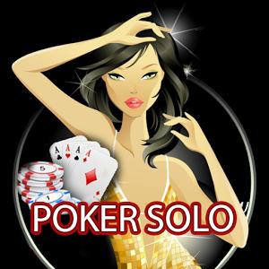 Poker solo solo